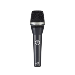 AKG C 5 Micrófono de condensador