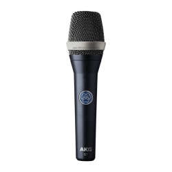 AKG C 7 Micrófono de condensador
