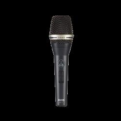 AKG D 7 S Micrófono dinámico supercardioide