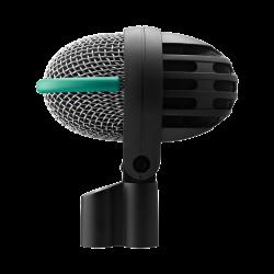 AKG D 112 MKII Micrófono de bombo