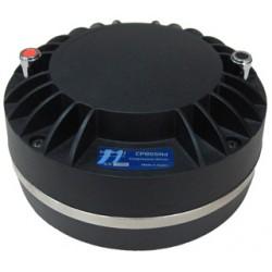 Motor de compresión Beyma CP-855Nd