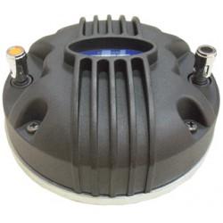 Motor de compresión Beyma CP-755Nd