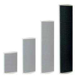 Optimus C-1480 columna acústica