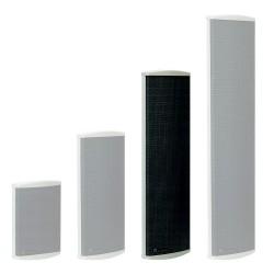 Optimus C-1360 columna acústica