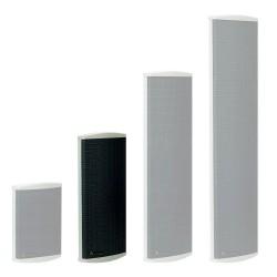 Optimus C-1240 columna acústica