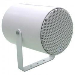 Optimus SP-20 proyector acústico