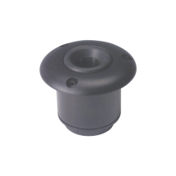 AKG H 500 Soporte elástico para empotrar en mesa