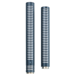 AKG CK 69 ULS Cápsula de cañón supercardioide para C480 B