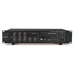 Work PA 60 USB/R Amplificador  60W