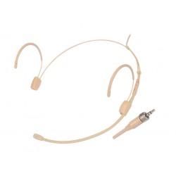 Mark XS 1401Micrófono diadema electret