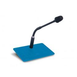Work DM 115 Micrófono de flexo