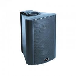 ITC T-776P Caja acústica (40,20,10,5W)