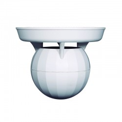 ITC T-600W esfera acústica (40,20,10,5W)