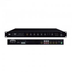 ITC T-60TB Amplificador 60W