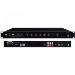 ITC T-240TB Amplificador 240W