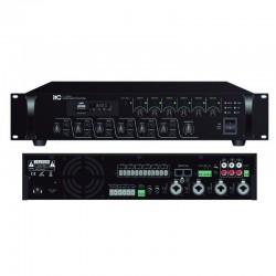 ITC TI-3506S Amplificador 350W