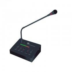 ITC T-216 pupitre microfónico