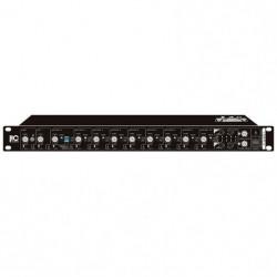 ITC T-2S01 Preamplificador mezclador ST