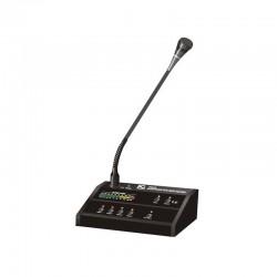 ITC T-4012 Pupitre microfónico