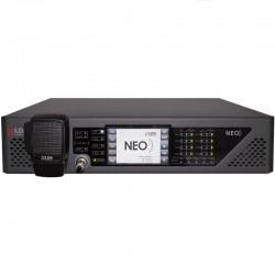ITC NEO8060 Módulo máster 8 zonas