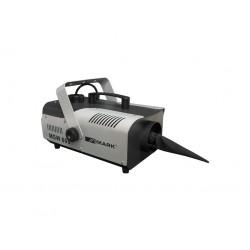 MARK MSW 600 Máquina nieve 600W