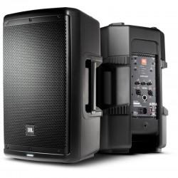 JBL EON610 Caja activa 1000 W
