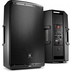 JBL EON615 Caja Activa 1000 W
