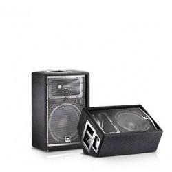 JBL JRX212 Caja pasiva 250 W