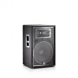 JBL JRX225 Caja pasiva 550 W