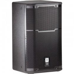 JBL PRX412M Caja Pasiva 600 W