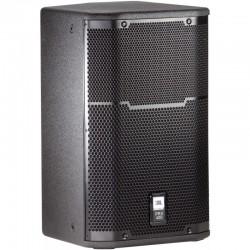 JBL PRX415M Caja Pasiva 600 W