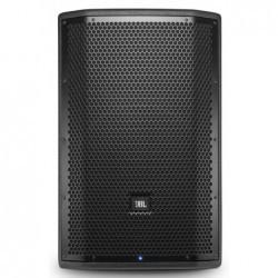 JBL PRX812W Caja activa 1500W con EQ y Wi-Fi