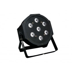 MARK SUPERPARLED ECO 45 Proyector LED