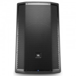 JBL PRX815W Caja bi-amplificada 1500W