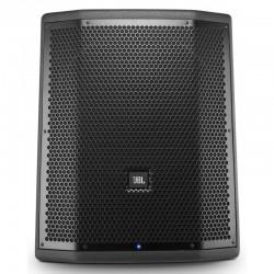 JBL PRX815XLFW Subgrave amplificado 1500W