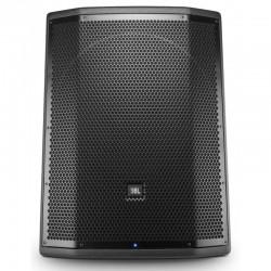JBL PRX818XLFW Subgrave amplificado 1500W