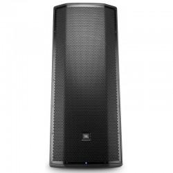 JBL PRX825W Caja bi-amplificada 1500W