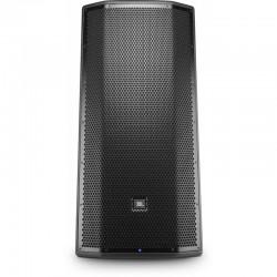 JBL PRX835W Caja bi-amplificada 1500W