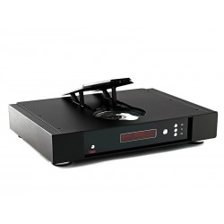 REGA Reproductor CD SATURN-R