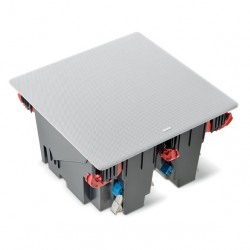 FOCAL 300ICLCR5 Bafle de techo