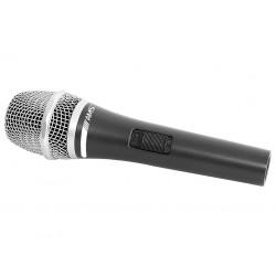 AMS AM 403 Micrófono dinámico
