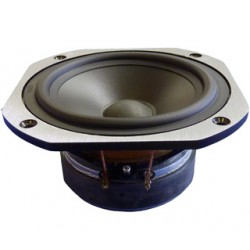 Altavoz Beyma 5MP60/N