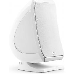 FOCAL SIB-T Monitor blanco