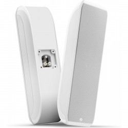 FOCAL SIB XL-T Altavoz de pared blanco
