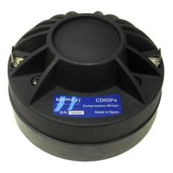 Motor de compresión Beyma CD-10Fe