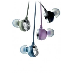 FOCAL SPHEAR WIRELESS Auriculares