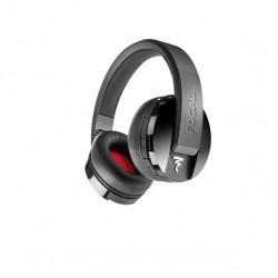 FOCAL LISTEN WIRELESS Auriculares inalámbricos