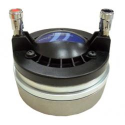 Motor de compresión Beyma CP-385Nd