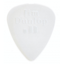 JIM DUNLOP NYLON PÚA (0,38mm)