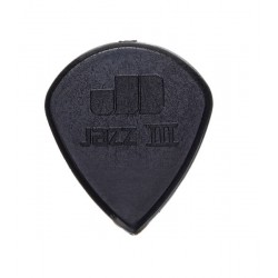 JIM DUNLOP JAZZ PK PÚA (1,38mm)